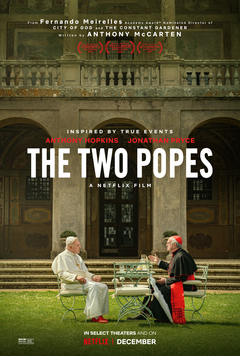 the_two_popes_poster