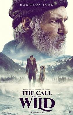 the_call_of_the_wild_poster