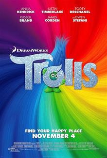 trolls_28film29_logo