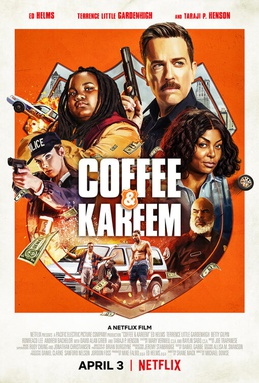 coffee_26_kareem_poster