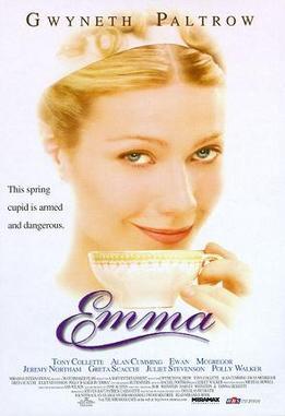 emma1996