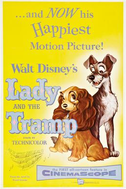 lady-and-tramp-1955-poster