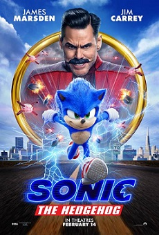sonic_the_hedgehog_poster