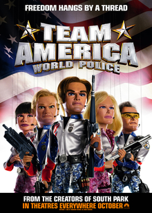 team_america_poster_300px