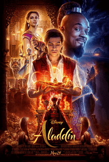 aladdin_28official_2019_film_poster29
