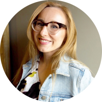 Alexis-Marie-Chute-2018-Artist-Author-Filmmaker-Curator-Public-Speaker