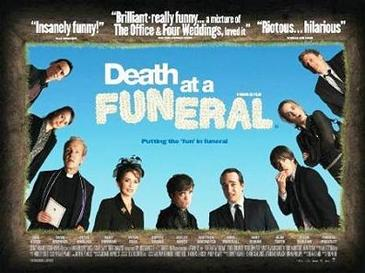 death-at-a-funeral-poster