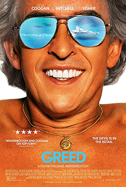 greed_2019_film_poster