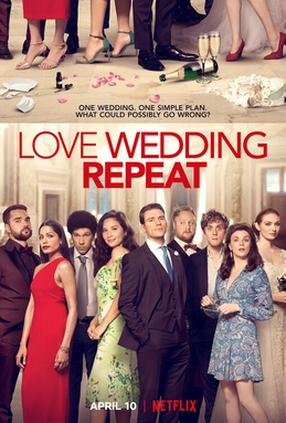 love_wedding_repeat