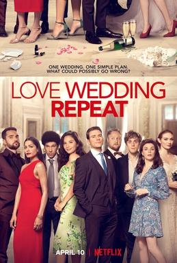 love_wedding_repeat