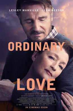 ordinary_love_poster