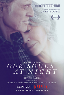 our_souls_at_night_28film29
