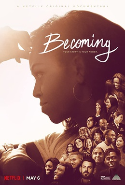 becoming_28film29_poster