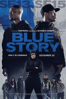 blue_story_film_poster