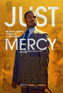 just_mercy_official_poster