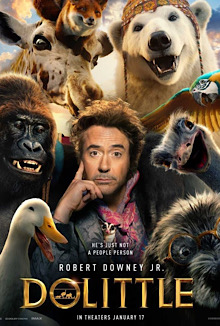dolittle_282020_film_poster29