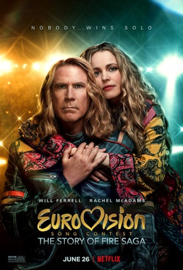eurovision_song_contest-_the_story_of_fire_saga_poster