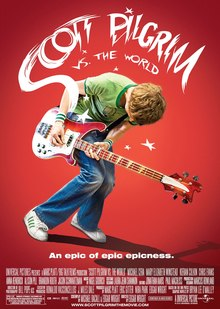220px-scott_pilgrim_vs._the_world_teaser