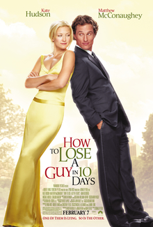 howtoloseaguyimp