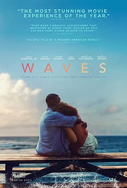 waves_2019_film_poster